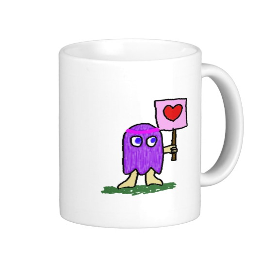 NEW from Purple Ducky Designs Zazzle